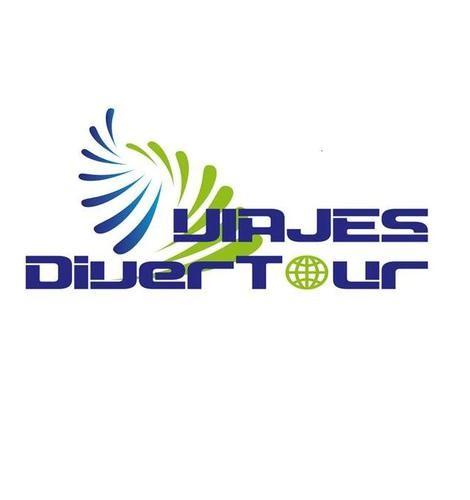 Viajes Divertour