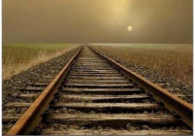 Reserva tu viaje en tren
